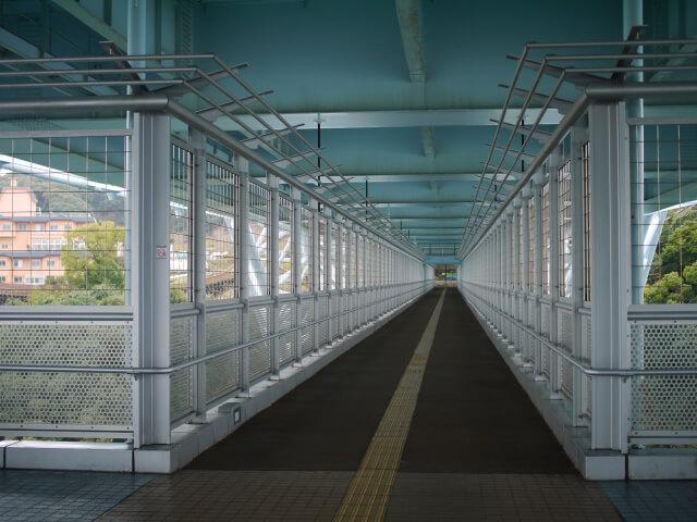 旅ステーションのイメージ画像