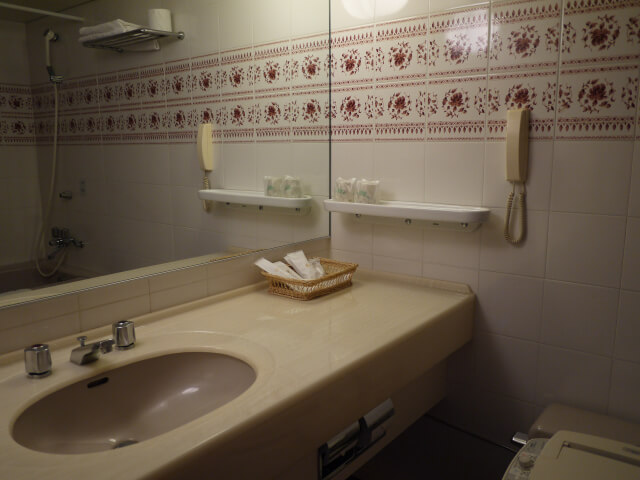 南紀白浜リゾートホテル 室内画像