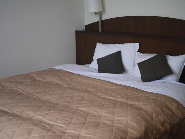 ホテルなみ 室内画像