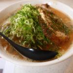 川西にある味噌之達人で3周年記念期間限定スパイスみそラーメンと辛味噌ラーメンを食べてみた感想。
